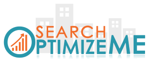 #1 SEO Company, Internet Marketing Agency - Search Optimize Me