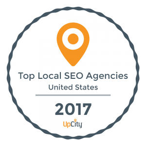 top-local-seo-agencies-300x300 California SEO Company & Internet Marketing Agency - Search Optimize Me